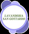 Lavanderia San Gottardo